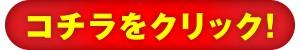 ToRiZoスキャナ(A6・ハガキサイズ) コチラをクリック!